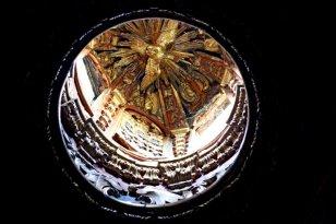 Guissona - Capella de la Mare de Déu del Claustre (Foto: Ajuntament)
