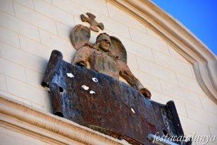 Guissona - Centre Catòlic