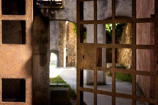 Hostalric - Visita amb clau (Foto: Turisme Hostalric)