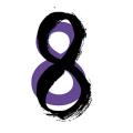 Dia Internacional de les Dones a Sant Quintí de Mediona