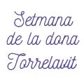 Setmana de la Dona a Torrelavit
