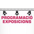 Programació Exposicions a Cabrera de Mar