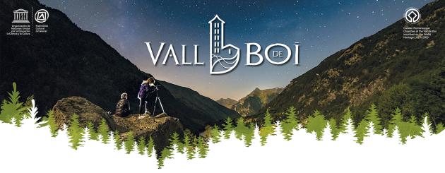 La Vall de Boí - Per Setmana Santa respira muntanya!