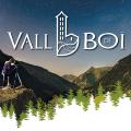 Per Setmana Santa respira muntanya! a la Vall de Boí