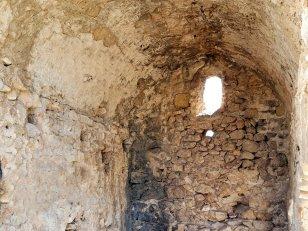 Castellví de la Marca - Capella de Sant Miquel (Foto: Mapa Patrimoni Diputació Barcelona i Ajuntament)