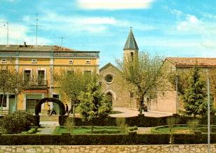 Sant Guim de Freixenet - Any 1966