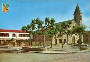 Sant Guim de Freixenet - Any 1976