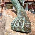 Monuments de Gavà