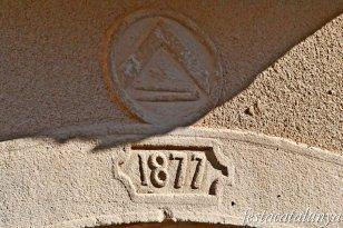 Sant Guim de Freixenet - La Rabassa - Cal Raich