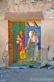 Sant Guim de Freixenet - Sant Andreu i Sant Guillem