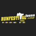 Run Festival Tossa de Mar. Mitja Marató i trail
