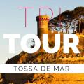 TriTour, Triatló de Tossa de Mar