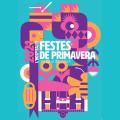 Festes de Primavera de l'Hospitalet de Llobregat