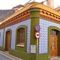 Antiga Peixateria de Vila-rodona