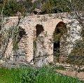 Pont de les Femades del Pont d'Armentera