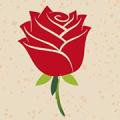 Setmana Cultural de Sant Jordi a Sant Quintí de Mediona