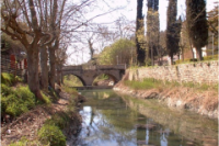 Vallfogona de Riucorb - Rutes (Foto: www.concaturisme.cat)