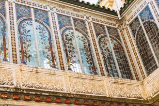Arboç - Fira Modernista del Penedès (Foto: larbocturistic.cat)
