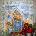 Capelleta de la Mare de Déu de l'Hospitalet o de La Llet de Puigpelat