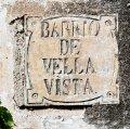 Bellavista i capella de la Santa Creu a Nulles