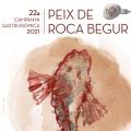 Campanya Gastronòmica del Peix de Roca a Begur