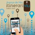 Itinerari Viu, Edificis i oficis a Arenys de Mar