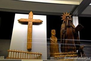 Ripoll - Museu etnogràfic