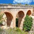 Pont Busquets de Nulles