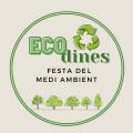 ECOdines, Festa del Medi Ambient a Sant Feliu de Codines