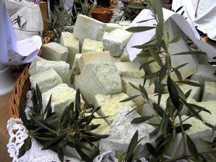 Montgai - NET Fira del Sabó i la Cosmètica Natural