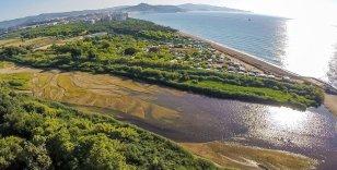 Malgrat de Mar - Rutes (Foto: www.turismemalgrat.com)