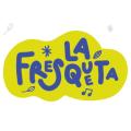 La Fresqueta, programació cultural de primavera i estiu a l'aire lliure a Palau-solità i Plegamans