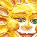 Fira del Solstici d'estiu a Arenys de Mar