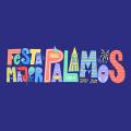 Festa Major de Palamós