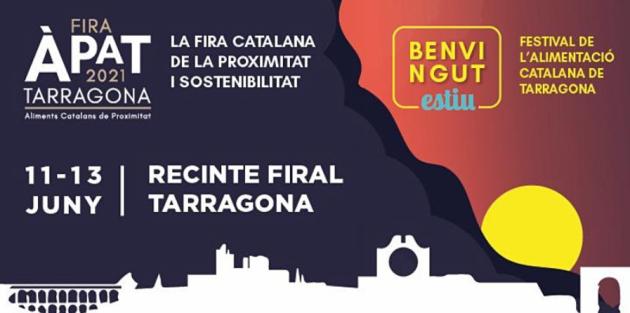 Tarragona - Fira ÀPAT