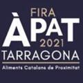 Fira ÀPAT a Tarragona