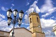 Bellcaire d'Urgell