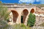 Nulles - Pont Busquets