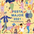 Festa Major d'Olesa de Montserrat
