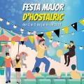 Festa Major d'Hostalric