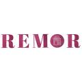 REMOR, Concerts a la Fresca a Teià