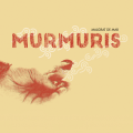 Festival Murmuris a Malgrat de Mar