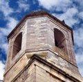 Església parroquial de Santa Maria de Vallbona de les Monges