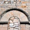 Sant Llorenç de Rocallaura de Vallbona de les Monges