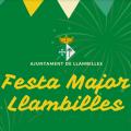 Festa Major de Llambilles