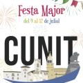 Festa Major de Cunit