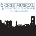 Cicle Musical de Sant Feliu de Codines