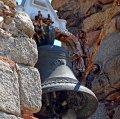 Santa Maria de Bell-lloc a Santa Cristina d'Aro