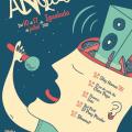 Anòlia, Festival de Música a Igualada