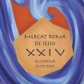 Mercat Romà de Iesso a Guissona